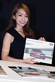 七七 Jessie:Taipei car showgirl 2019 A01.JPG