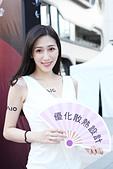 Stephy 宋勁萱:Stephy 宋勁萱 2018071A01.JPG