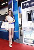 Serena 可熙 娜娜 孫佳歆:Taipei car showgirl 2019 A02.jpg