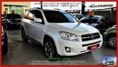 2010年豐田RAV-4白色2.4L休旅車保證只跑5萬公里非常美~_:2010年豐田RAV4白色IMG_0062.JPG