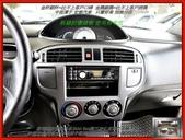 2002年現代MATRIX五門休旅車1.6銀色:2002年現代 matrixIMG_0011.JPG