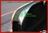 2003年日產CEFIRO 2.0香賓金頂級:相片無網址IMG_0045.JPG