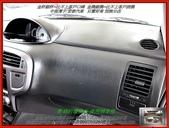 2002年現代MATRIX五門休旅車1.6銀色:2002年現代 matrixIMG_0009.JPG