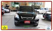 2003年本田CR-V黑色定速氣囊:IMG_0001.JPG