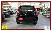 2003年本田CR-V黑色定速氣囊:IMG_0002.JPG