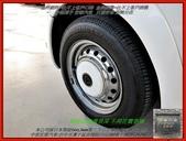 2006年底2007年式日產古典MARCH只跑5萬出公里:2006古典marchIMG_0127.JPG
