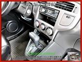 2002年現代MATRIX五門休旅車1.6銀色:2002年現代 matrixIMG_0008.JPG