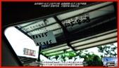 2006年本田CR-V鐵灰色2.0保證只跑8萬多公里~非常少:2006年本田CR-VIMG_0016.JPG
