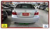 2009年豐田VIOS銀色1500CC:IMG_0001.JPG