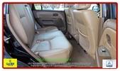 2003年本田CR-V黑色定速氣囊:IMG_0012.JPG