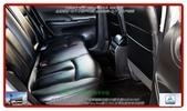 2013年日產TIIDA五門頂級有免I-KEY 影音設備:IMG_0021.JPG