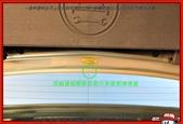 2003年日產CEFIRO 2.0香賓金頂級:相片無網址IMG_0047.JPG
