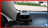 2013年豐田ALTIS鐵灰色1.8E版只跑1萬3公里:2013年豐田altis 鐵灰色IMG_0086.JPG