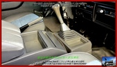 2009年三菱得利卡廂式2.4銀色8人座非常漂亮:2009年三菱得利卡廂房IMG_0009.JPG