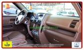 2003年本田CR-V黑色定速氣囊:IMG_0009.JPG