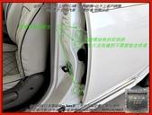 2006年底2007年式日產古典MARCH只跑5萬出公里:2006古典marchIMG_0112.JPG