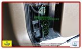 2003年本田CR-V黑色定速氣囊:IMG_0022.JPG