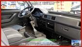 2009年三菱得利卡廂式2.4銀色8人座非常漂亮:2009年三菱得利卡廂房IMG_0007.JPG