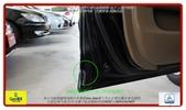 2003年本田CR-V黑色定速氣囊:IMG_0016.JPG