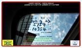 2014年出廠馬自達馬3白色五門1.6:IMG_0025  50%.jpg