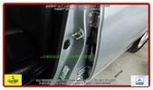 2009年豐田VIOS銀色1500CC:IMG_0011.JPG