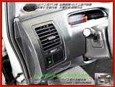 2002年現代MATRIX五門休旅車1.6銀色:2002年現代 matrixIMG_0014.JPG
