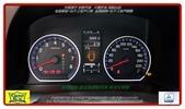 2007年出廠本田CR-V白色天窗只跑6萬多公里:IMG_0019.JPG