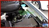2006年本田CR-V鐵灰色2.0保證只跑8萬多公里~非常少:2006年本田CR-VIMG_0046.JPG