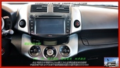 2010年豐田RAV-4白色2.4L休旅車保證只跑5萬公里非常美~_:2010年豐田RAV4白色IMG_0078.JPG