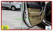 2007年出廠本田CR-V白色天窗只跑6萬多公里:IMG_0022.JPG