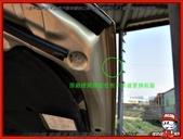 2003年日產CEFIRO 2.0香賓金頂級:相片無網址IMG_0012.JPG