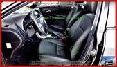 2013年豐田ALTIS鐵灰色1.8E版只跑1萬3公里:2013年豐田altis 鐵灰色IMG_0089.JPG