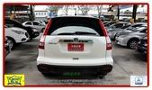 2007年出廠本田CR-V白色天窗只跑6萬多公里:IMG_0002.JPG