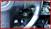 2010年豐田RAV-4白色2.4L休旅車保證只跑5萬公里非常美~_:2010年豐田RAV4白色IMG_0081.JPG