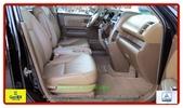 2003年本田CR-V黑色定速氣囊:IMG_0010.JPG