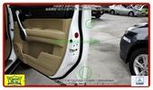 2007年出廠本田CR-V白色天窗只跑6萬多公里:IMG_0024.JPG