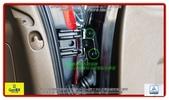 2003年本田CR-V黑色定速氣囊:IMG_0021.JPG