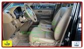 2003年本田CR-V黑色定速氣囊:IMG_0007.JPG