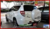 2010年豐田RAV-4白色2.4L休旅車保證只跑5萬公里非常美~_:2010年豐田RAV4白色IMG_0064.JPG