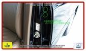 2003年本田CR-V黑色定速氣囊:IMG_0014.JPG