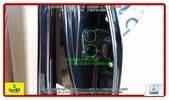 2003年本田CR-V黑色定速氣囊:IMG_0015.JPG