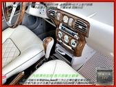 2006年底2007年式日產古典MARCH只跑5萬出公里:2006古典marchIMG_0091.JPG