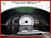2002年現代MATRIX五門休旅車1.6銀色:2002年現代 matrixIMG_0012.JPG