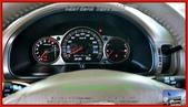 2006年本田CR-V鐵灰色2.0保證只跑8萬多公里~非常少:2006年本田CR-VIMG_0015.JPG