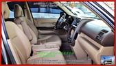 2006年本田CR-V鐵灰色2.0保證只跑8萬多公里~非常少:2006年本田CR-VIMG_0010.JPG