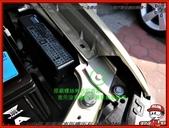 2003年日產CEFIRO 2.0香賓金頂級:相片無網址IMG_0016.JPG
