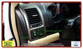2007年出廠本田CR-V白色天窗只跑6萬多公里:IMG_0020.JPG