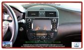2013年日產TIIDA五門頂級有免I-KEY 影音設備:IMG_0016.JPG
