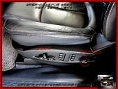 特價車:2011年納智傑SUV旗艦版7新車價111萬只跑4萬公里非常美~:特價車:2011年納智傑SUV旗艦版7新車價111萬只跑4萬公里非常美~