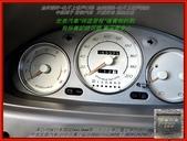 2006年底2007年式日產古典MARCH只跑5萬出公里:2006古典marchIMG_0095.JPG